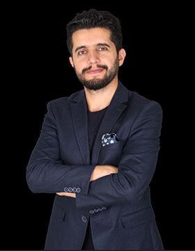 Ertan KOCABAŞ