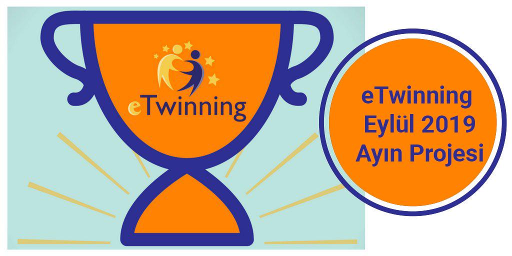 etwinning-ayin-projesi-eylul-2019