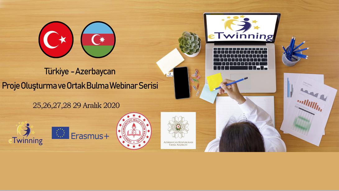 turkiye-ile-azerbaycan-arasinda-proje-olusturma-ve-ortak-bulma-webinari-gerceklestirildi