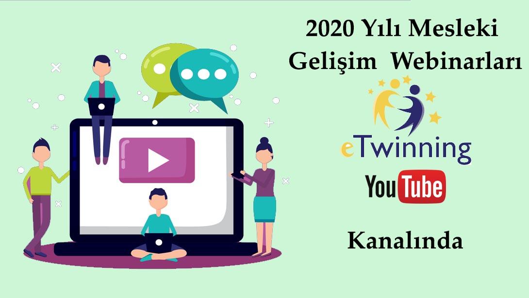 2020-yili-etwinning-mesleki-gelisim-webinarlari-elinizin-altinda