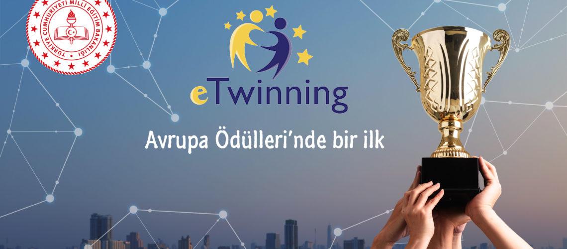turk-ogretmenler-2021-avrupa-odullerinde-bir-ilke-imza-atti