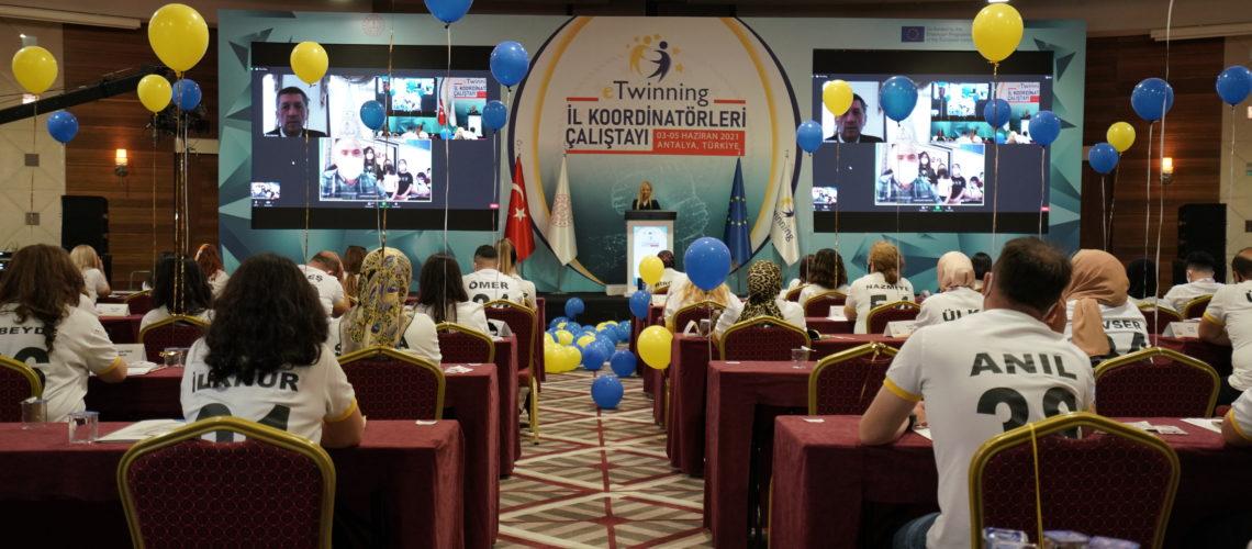 etwinning-il-koordinatorleri-calistayi-ve-etwinning-bolgesel-konferansi-tamamlandi